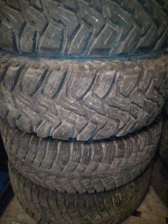 Колеса в сборе Renault Master,  Movano.235/65/16c  и 215/65/16с