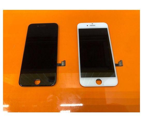 Экран iPhone 8 Plus оригинал дисплей europe модуль оригинальный F0V