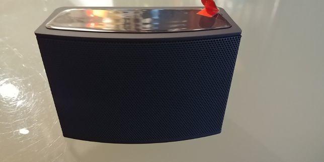 głośnik bluetooth 4w do 8 godz 650 mAh do 10 metrów Funkcja Tws
