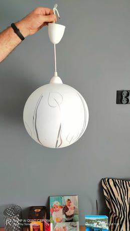 lampa sufitowa pokój kuchnia sypialnia