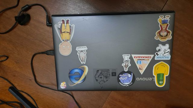 Ноутбук Lenovo ideapad 510-15IKB i5, 15.6