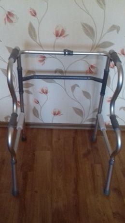 Sprzedam balkonik inwalidzki