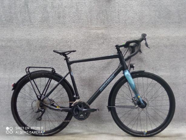 "Продам Bergamont Grandurance RD 5 28"" (2020)"