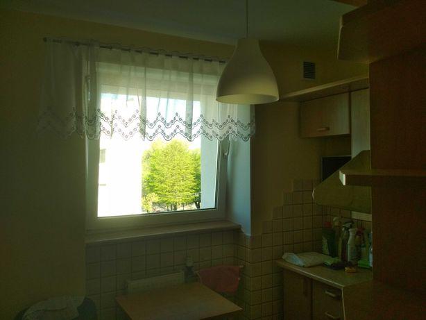 Wynajmę mieszkanie dwupokojowe 3 piętro