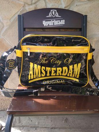 Наплечная сумка Robin Ruth