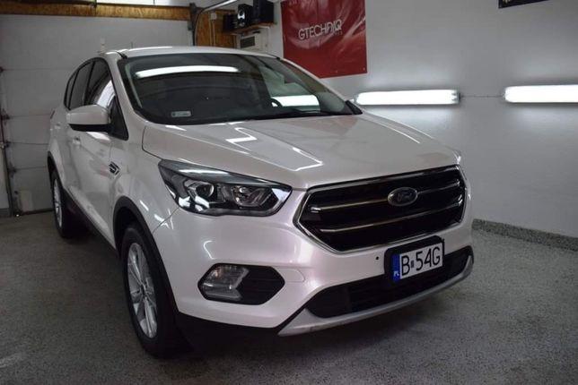 Ford Kuga/Escape***Okazja ***