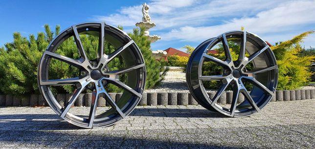 Nowe FELGI BK5601 do BMW E90 F10 F34 F30 F36 M4 M3 F12 F13 F01 M8 20