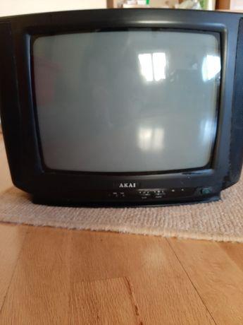 Телевізор AKAI / телевизор диагональ 35 см