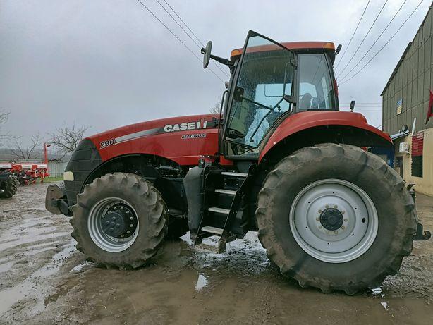 Продам трактор Case Magnum 290