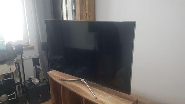 Telewizor UE46F6650SS NOWY Smart TV