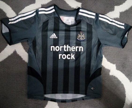 Koszulka Newcastle United adidas