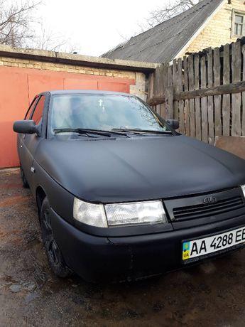 Продам автомобиль ВАЗ 21121