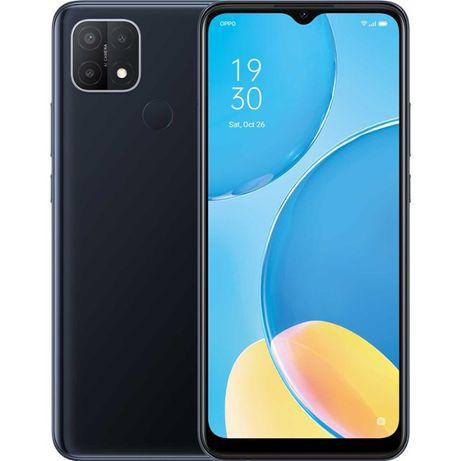 Sprzedam NOWY smartfon OPPO A15 (2/32GB)