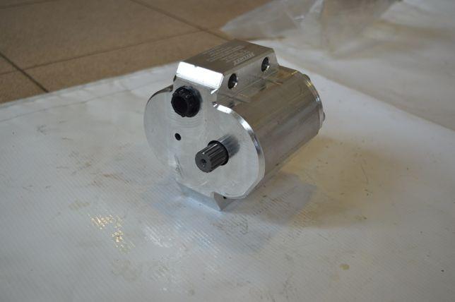 Pompa hydrauliczna WZM do TURa Ursus C-360 60/46.546.310/w1/al