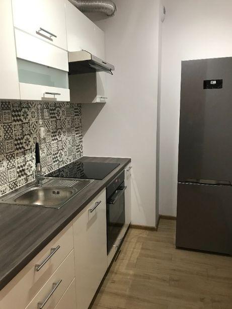 Mieszkanie 2 pokoje 35m2 garaż Bieżanów os. Domagały ENG