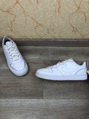 Кроссовки Nike Air Force 38 размер(24см)