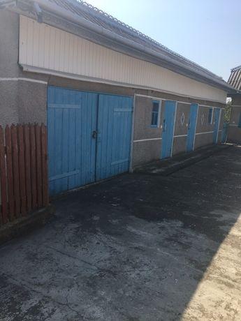 Участок, будинок, дача в с. Веренчанка заставнівський р-н