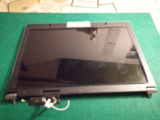 Asus F5s LCD usado