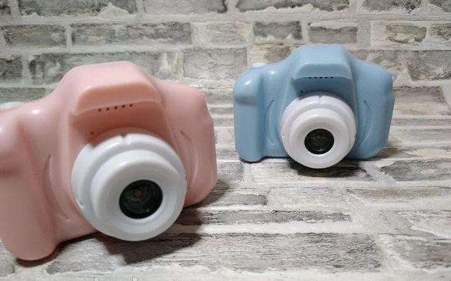 Детская камера, АБС-пластик | цифровой фотоаппарат GM 14 ( dvr baby ca