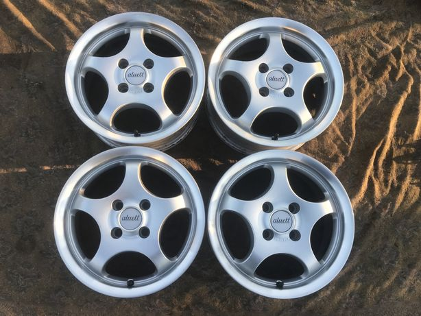 R14 4x100 Mazda 323, Geely MK, Hyundai Getz, Kia Picanto, Toyota Yaris