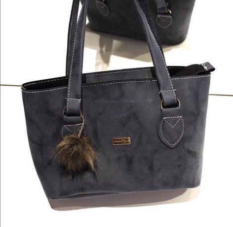 Небольшая сумка, маленькая сумка, рюкзак, клатч