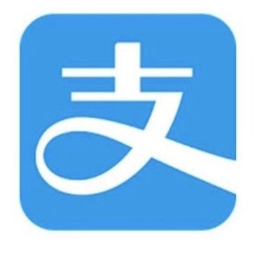 AliPay, WeChat, RMB юань, отправка