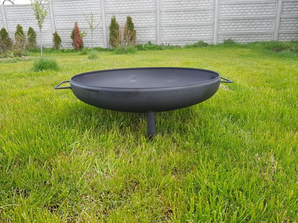 Palenisko ogrodowe 80 cm