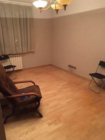 Wynajme mieszkanie -Gocław