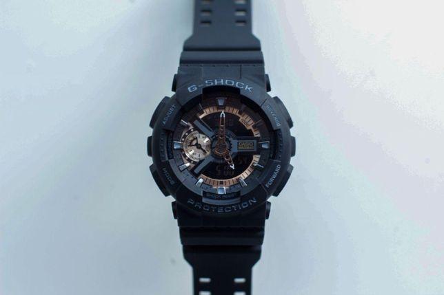 Casio G-Shock 110 Nowy OKAZJA