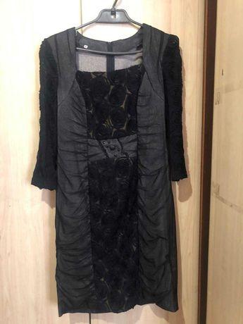 Продам платье за 400 гривен