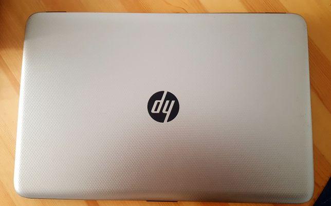 Computador portatil HP Pavillion 15'