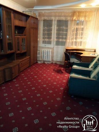 Аренда 1к квартиры на Севгоке