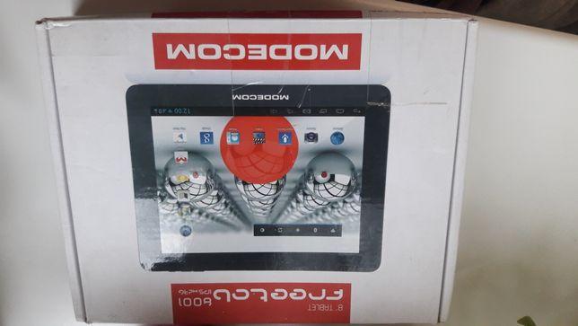 Планшет Modecom freetab 8001