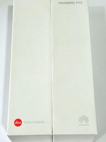 Lombardowski. Huawei P10 4/64GB VTR-L09