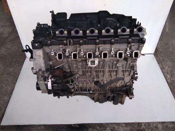 Двигатель BMW X5 E53 E60 E65 3.0d M57N мотор двигун БМВ Х5 Е53 3.0 d