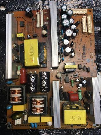 power suply eax318451.../9