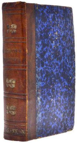 Código de Seabra, de 1884