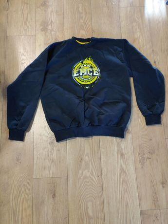 Nowa bluza EMCE rozmiar L