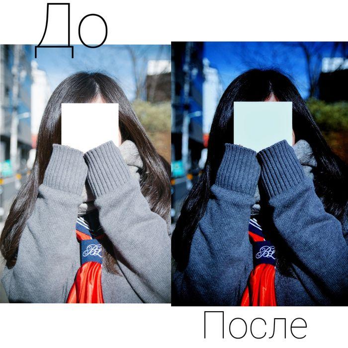 Обработка фото и монтаж видео и фото Хмельницкий - изображение 1