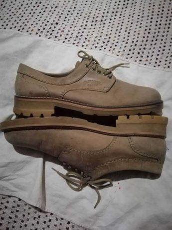 Брендовая обувь Camel boots