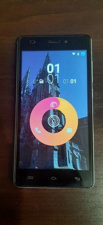 DOOGEE-X5 мобильный телефон