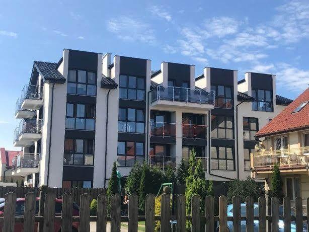 Mieszkanie Apartament Pokój Mielono
