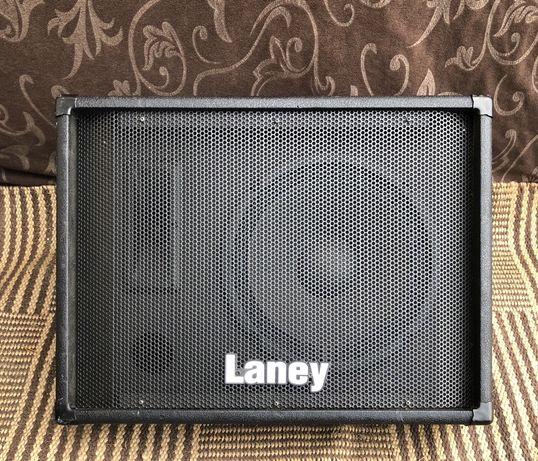 Laney CM 12 kolumna, monitor, odsłuch 100 watt