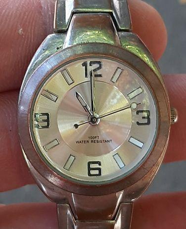 Скидка!!! Продам часы женские