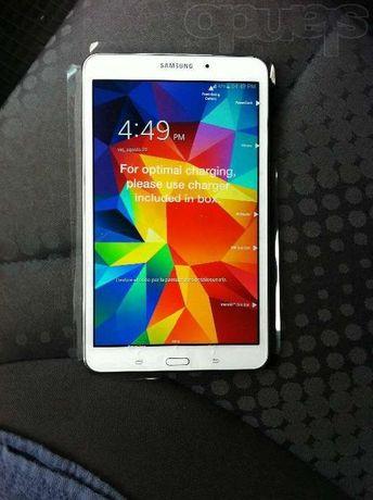 Планшет Samsung galaxy tab4 8.0 16gb (sm-t337a)