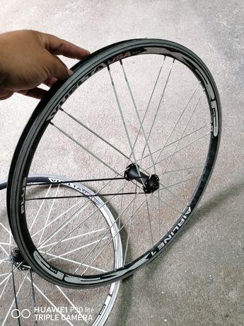 Rodas aros de bicicleta de btt