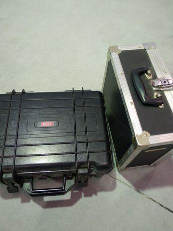Alinhador laser profissional Fixtur Laser + Calços