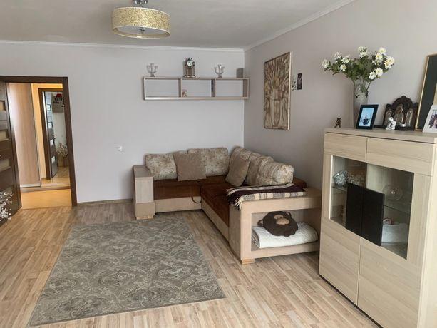 Продам 2-х. комнатную квартиру в новом доме. Теремки/Новоселки/Чабаны