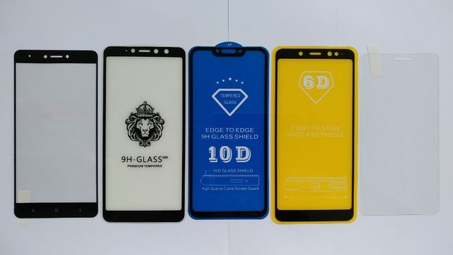Стекло чехол Xiaomi Redmi note 7 8T 8 Pro Mi 9 Lite s 7A 8A 5 6A 4X 9T