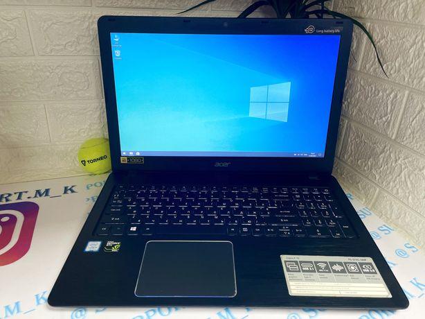 Игровой асер 950m i5-7200